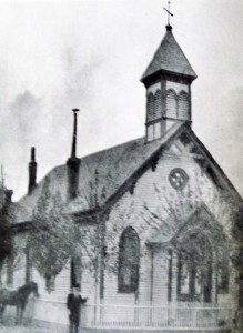 Salem Church,old,pg3
