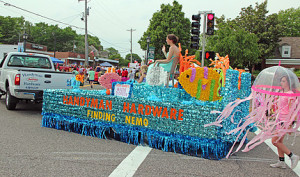 Valley Of Flowers Winners Florissant Flovalley News