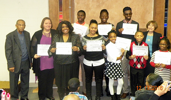 mlk essay contest winners About art contests contests begin again october 1 2016 mlk art winners essay contest: art contest: photo gallery: video access: 2016-17 mlk event art.