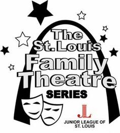 st louis family theatre series