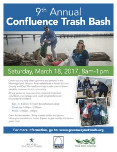 trash_bash_flyer_2017_-_FINAL