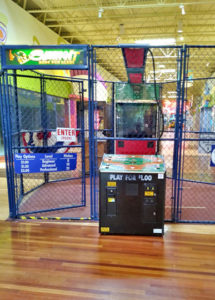 mall batting cages pg 1
