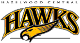 1395780654_hazelwood_central_hawks