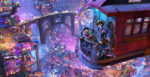 In 'Coco,' Family is Everything