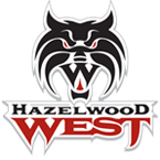 West High Mascot - New Site