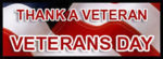 Florissant Veterans' Parade Nov. 12 in City