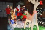 Santa Claus Parades Return
