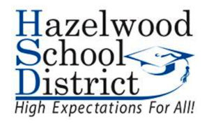hazelwood school district logo redo